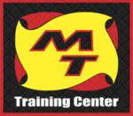 MT Training Center Logo